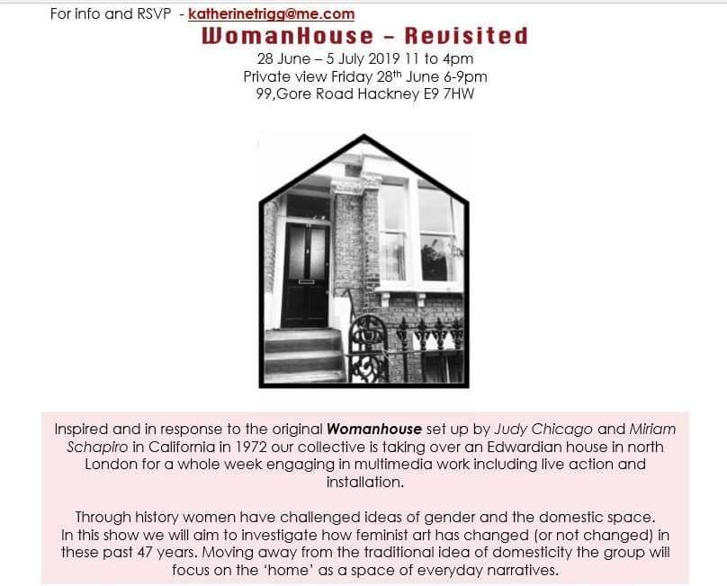 WomanhousePRFInal